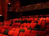 Theater en filmhuis