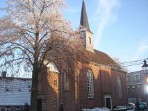 Protestantse Kerk Losser