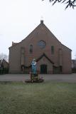 R.K. Onze Lieve Vrouwe Kerk, Beuningen Ov.