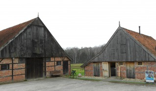 Natuurmonumenten Twente