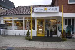 Poeliersbedrijf Bert en Maria Wolbert & Dochter
