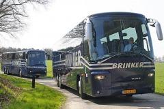 Brinker Personenvervoer
