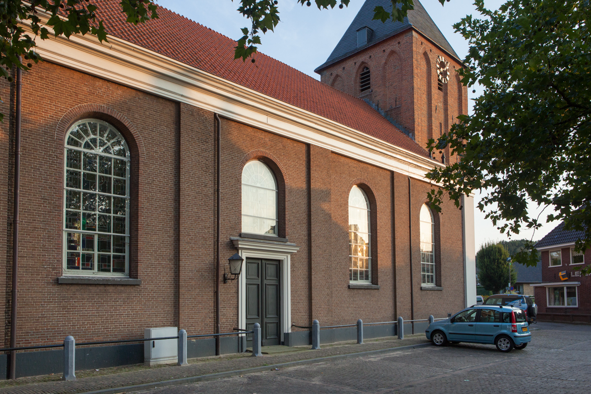 Open-Kerkdagen-Martinuskerk