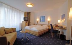 hotel ewald lingen