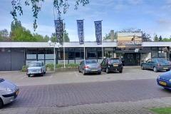 Fit & Klimcentrum Marian