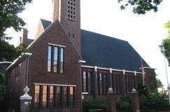 Hofkerk Oldenzaal