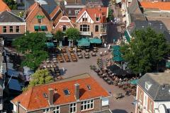 Compleet dagje Oldenzaal