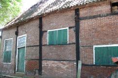 Havezate Grotenhuis