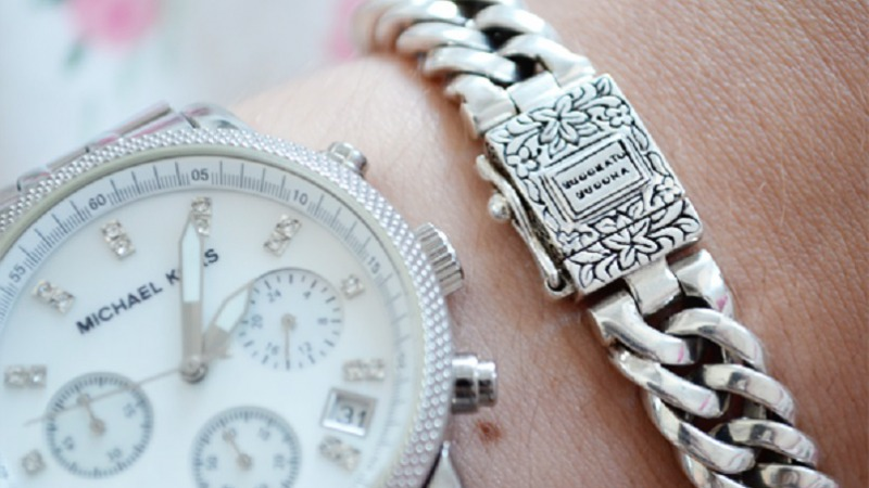 Hofland Juwelier
