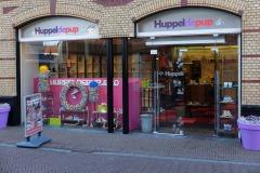 Huppeldepup & Co