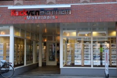 Kock van Benthem