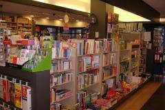 Boekhandel-Postkantoor Brummelhuis