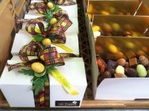 Chocolaterie van Zutphen