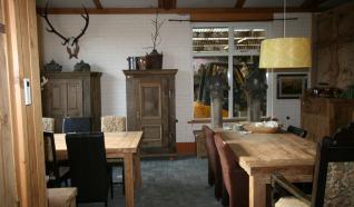 Zwijnenberg Antiek en Kunstgalerie