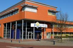 Politie Oldenzaal