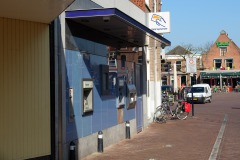 Rabobank Oost Twente
