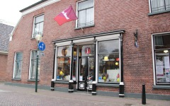 VVV Hof van Twente
