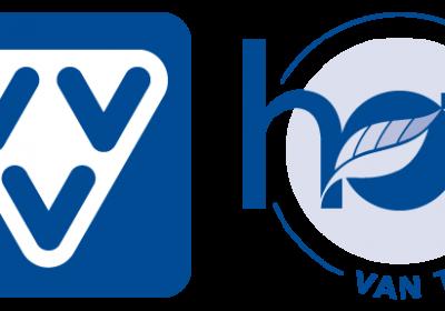 Nieuw bestuur VVV Hof van Twente