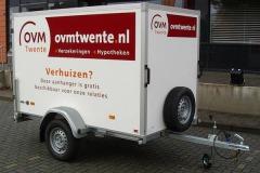 O.V.M. Twente