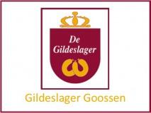 Gildeslager Goossen