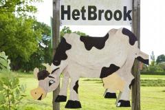 Het Brook