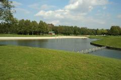 Recreatiepark Het Lageveld