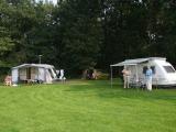 Boerencampings & minicampings