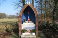 Mariakapel Vasse