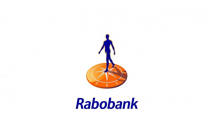 Rabobank Rijssen Enter