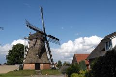 Sint Nicolaasmolen