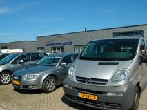 Lammertink Autoschade Service