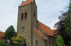 St. Bonifatiuskerk