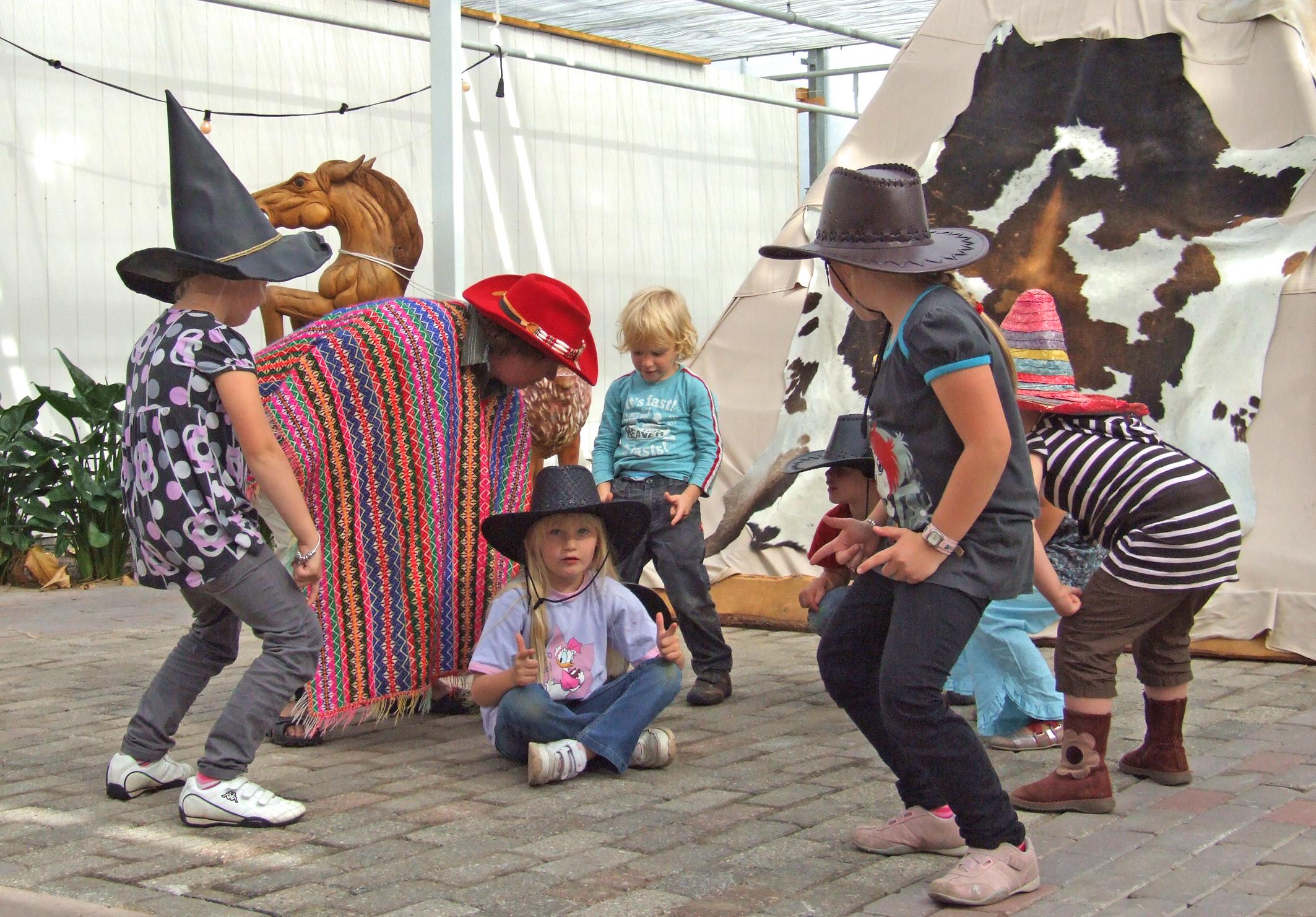 Anny-Cactus-doe-het-zelf-Theater