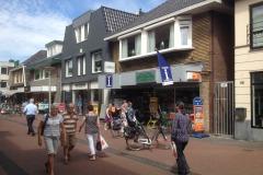 Centrum Rijssen