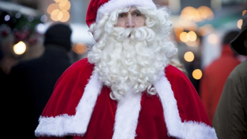 Kerst en Kunst in Ootmarsum