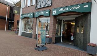 Hofland Optik B.V.