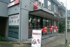 CVB bank