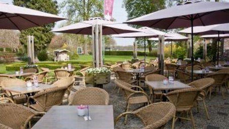 De Klomp Charme Hotel & Restaurant