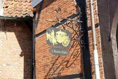Cobblestone Club (J.W. Racerhuis)