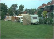 Camping de Molenwaard