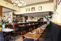 Grand Café Public