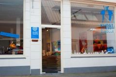 Kunstuitleen Zwolle