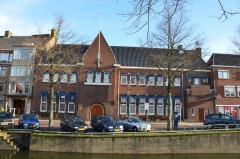 SNS Historisch Centrum