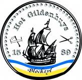 Museum Het Gildenhuys/Stichting Oud Blokzijl