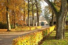 Landgoedcentrum Landgoed Vilsteren