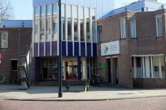 Bibliotheek Oldenzaal