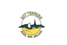 Toeristisch Platform Luttenberg