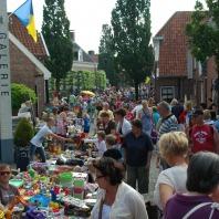 Siepelmarkt
