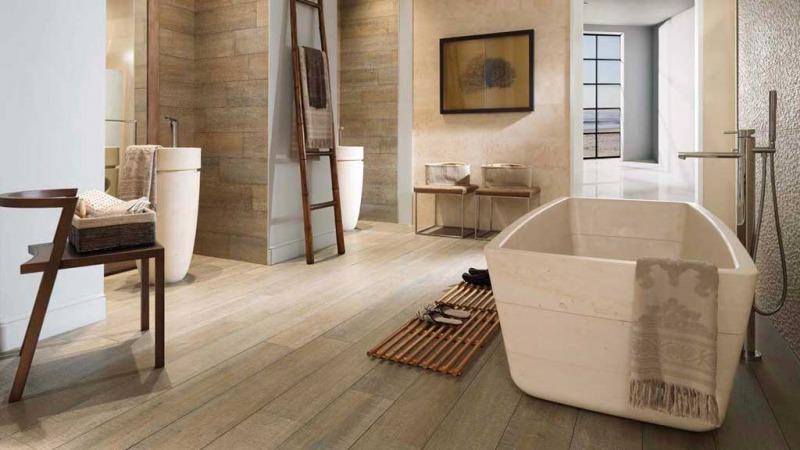 badezimmer trends fliesen, van gils badezimmer und fliesen - oldenzaal, Design ideen