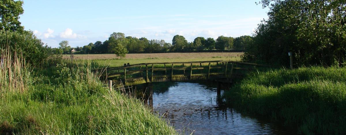 Balkbrug